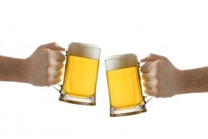 beer.cheers.JPG